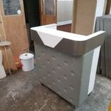 Profile Photos of Vera Cabinetmakers Beauty Equipment