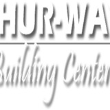 Shur-way Building Center