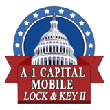 A-1 Capital Mobile Lock & Key II