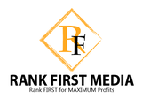 Rank First Media SEO & Digital Marketing, Panama City Beach, FL, 32413