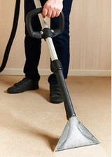 Profile Photos of Capital Region Carpet Cleaning
