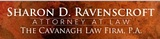 Profile Photos of Cavanagh Law Firm