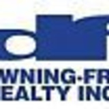 Downing-Frye Realty, Inc.