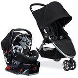 best strollers of Best Double Stroller