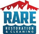 Rare Restoration & Cleaning, Colorado Springs