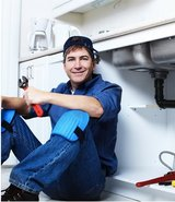 Profile Photos of Select Plumber Paradise Valley