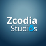 Zcodia Studios (Wedding Photography)