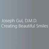 Profile Photos of Joseph Gul, D.M.D.