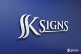 Profile Photos of SSK Signs
