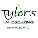 Tyler's Landscaping Service