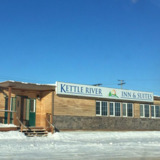 Kettle River Inn & Suites