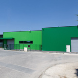 Profile Photos of Beech Street Storage
