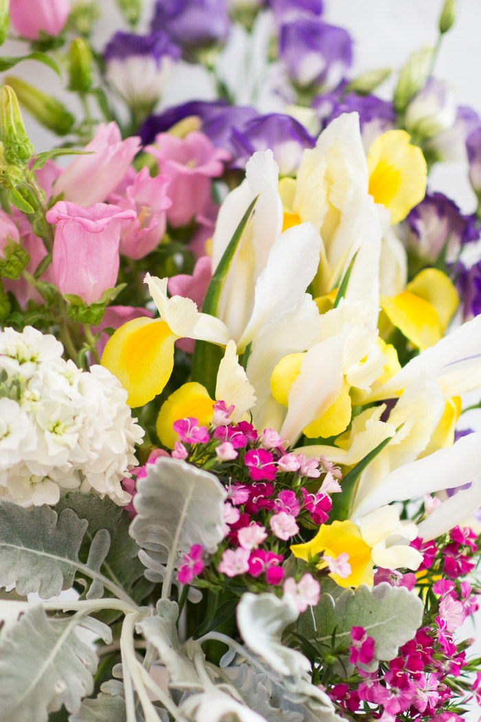 Profile Photos of Fig & Bloom Flower Delivery Melbourne 126 Edgevale Rd - Photo 14 of 15