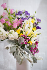 Profile Photos of Fig & Bloom Flower Delivery Melbourne