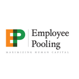 Business Process Management Services & Solutions-Employee Pooling