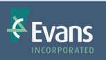 Profile Photos of Evans Incorporated Inc.