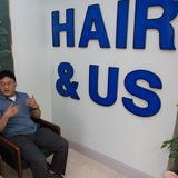 Profile Photos of Hair & US Family Hair Salon