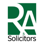 Profile Photos of R&A Solicitors Ltd