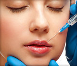 Skin And Laser Clinic Harley Street, London