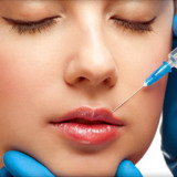 Skin And Laser Clinic Harley Street