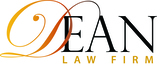 New Album of The Dean Law Firm, PLLC