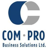 Com Pro Business Solutions