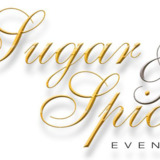 Sugar and Spice Events