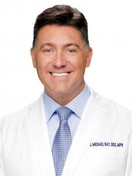Profile Photos of Park Cities Oral & Maxillofacial Surgery Associates 6140 Sherry Lane - Photo 3 of 4