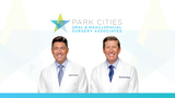 Park Cities Oral & Maxillofacial Surgery Associates 6140 Sherry Lane