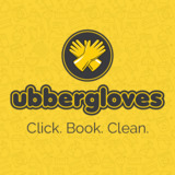Ubbergloves