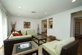 Luxurway Vacation Rental Homes At Houston of luxurway