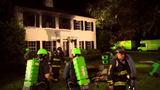 Profile Photos of SERVPRO of Wethersfield / Rocky Hill