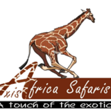 Axis Africa Safaris
