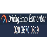 Driving School Edmonton