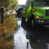 Profile Photos of C & C Towing & Heavy Duty Recovery & Roadside Service