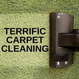 Terrific Carpet Cleaning