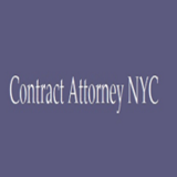 Contract Attorney NYC, New York