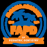 Pricelists of Best Orthodontics In Wesley Chapel -  Mcllwain Family Dentistry & Ahre