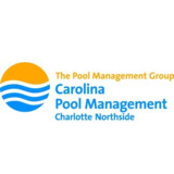 Carolina Pool Management - Charlotte Northside