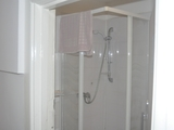 Profile Photos of Plymouth Backpackers Hotel