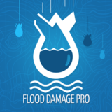 Flood Damage Pro