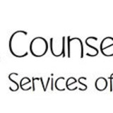 Counseling Services Of Portland