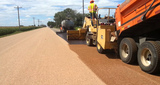New Album of Asphalt Paving Concrete-Edmonton's Leading Asphalt Paving Contractors
