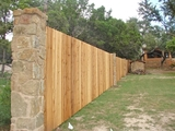 Profile Photos of Barrier Fence LLC