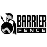 Barrier Fence LLC