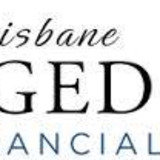 Brisbane AgedCare Financial Advisers
