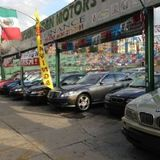 Profile Photos of Mount Eden Motors Inc