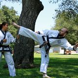 New Album of Glendora Korean Karate Center