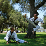 Glendora Korean Karate Center