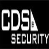 CDS Security